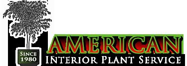 American Interior Plant Service