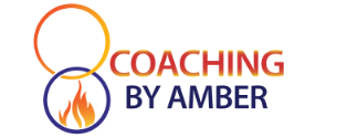 Coaching by Amber DeAnn