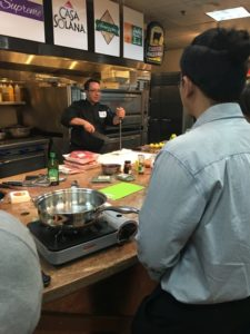 NTE-cooking-class-may2017-07